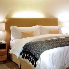 Отель InterContinental Presidente Puebla комната для гостей фото 5