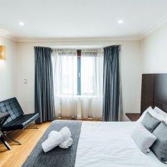 Отель Uno Hotel Австралия, Истерн-Сабербс - отзывы, цены и фото номеров - забронировать отель Uno Hotel онлайн фото 7