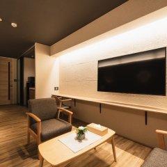 Отель GRAND BASE Beppu Ekihigashi Беппу фото 5