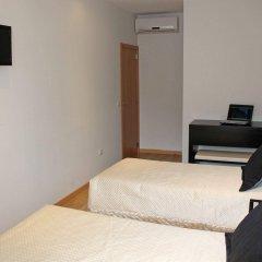 Апартаменты Vivacity Porto - Rooms & Apartments удобства в номере
