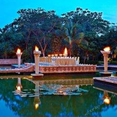Отель Sheraton Sanya Bay Resort фото 6