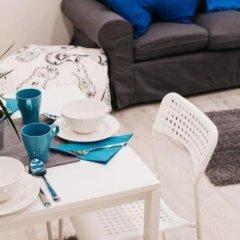 Hello Hostel Будапешт комната для гостей фото 4