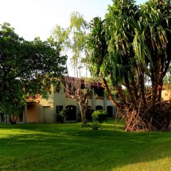 Kairaba Hotel in Kololi, Gambia from 221$, photos, reviews - zenhotels.com photo 10
