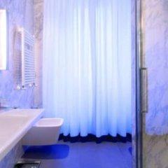 Отель Stendhal Luxury Suites Dependance Италия, Рим - отзывы, цены и фото номеров - забронировать отель Stendhal Luxury Suites Dependance онлайн спа фото 2