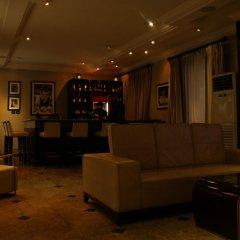 Отель Clear Essence California Spa & Wellness Resort гостиничный бар