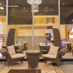 Отель Riu Playacar Плая-дель-Кармен интерьер отеля фото 2