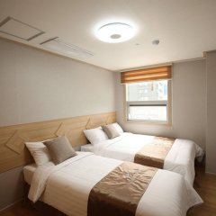 The Stay Hotel комната для гостей фото 4