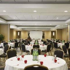 Отель Ramada Plaza by Wyndham Toronto Downtown Канада, Торонто - отзывы, цены и фото номеров - забронировать отель Ramada Plaza by Wyndham Toronto Downtown онлайн помещение для мероприятий фото 2
