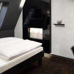Отель ZOE by AMANO Германия, Берлин - 1 отзыв об отеле, цены и фото номеров - забронировать отель ZOE by AMANO онлайн комната для гостей фото 4