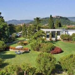 Отель Terme Mioni Pezzato & Spa Италия, Абано-Терме - 1 отзыв об отеле, цены и фото номеров - забронировать отель Terme Mioni Pezzato & Spa онлайн фото 4