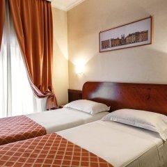 Hotel Smeraldo комната для гостей фото 4