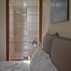 Отель Scalani Hills Residences спа фото 2
