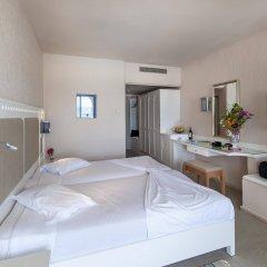 Отель Calimera Yati Beach All Inclusive Тунис, Мидун - отзывы, цены и фото номеров - забронировать отель Calimera Yati Beach All Inclusive онлайн комната для гостей