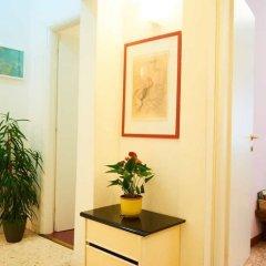 Апартаменты True Colors Apartments Cipro интерьер отеля
