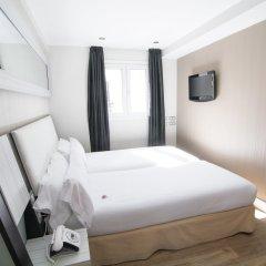 Отель Petit Palace Arenal Испания, Мадрид - 1 отзыв об отеле, цены и фото номеров - забронировать отель Petit Palace Arenal онлайн фото 3