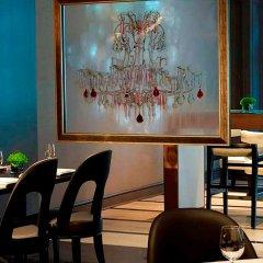 Отель The Melrose Georgetown Hotel США, Вашингтон - отзывы, цены и фото номеров - забронировать отель The Melrose Georgetown Hotel онлайн гостиничный бар