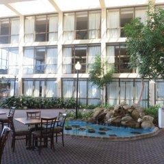 Отель Days Inn Columbus Airport США, Колумбус - отзывы, цены и фото номеров - забронировать отель Days Inn Columbus Airport онлайн