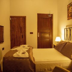 Sarnic Suites Турция, Стамбул - отзывы, цены и фото номеров - забронировать отель Sarnic Suites онлайн комната для гостей фото 3