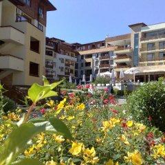 Апартаменты Garden of Eden PMG Apartments детские мероприятия