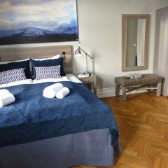 Отель Frogner House Apartments - Colbjørnsens gate 3 Норвегия, Осло - отзывы, цены и фото номеров - забронировать отель Frogner House Apartments - Colbjørnsens gate 3 онлайн комната для гостей фото 2