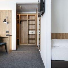 Отель Blu Hotels Senales Сеналес удобства в номере фото 2