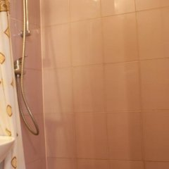 Hotel Complex Verhovina ванная фото 2