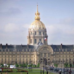 Отель ibis Styles Paris Porte dOrléans Франция, Монруж - отзывы, цены и фото номеров - забронировать отель ibis Styles Paris Porte dOrléans онлайн