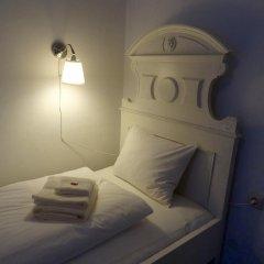 Отель Haus Gnigl Зальцбург комната для гостей фото 2