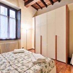 Отель Torino Sweet Home Palazzo di Città удобства в номере