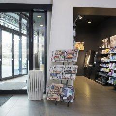 Отель Scandic Stavanger Forus Норвегия, Ставангер - отзывы, цены и фото номеров - забронировать отель Scandic Stavanger Forus онлайн развлечения
