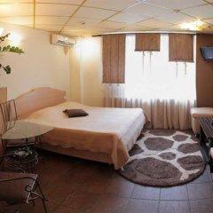 Гостиница В Корабле комната для гостей фото 2