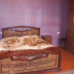 Отель Old Tatev фото 22