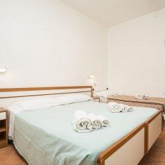 Отель Cimarosa Италия, Риччоне - отзывы, цены и фото номеров - забронировать отель Cimarosa онлайн детские мероприятия фото 2