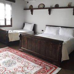 Hotel Kaceli Берат фото 23