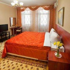Гостиница София в Анапе отзывы, цены и фото номеров - забронировать гостиницу София онлайн Анапа фото 6