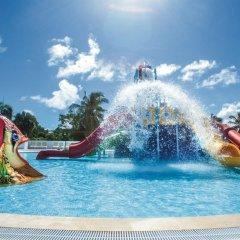 Отель Riu Naiboa All Inclusive детские мероприятия фото 2