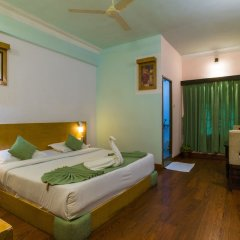 Hill View Munnar in Munnar, India from 85$, photos, reviews - zenhotels.com guestroom photo 4