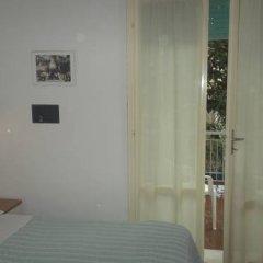 Hotel Magda комната для гостей фото 5