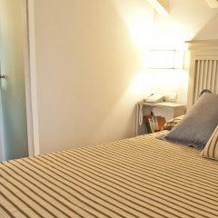 Отель Posada Villa Esperanza комната для гостей фото 3