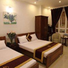 Tam Dung 2 Hotel Далат комната для гостей фото 3