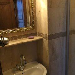 Doktor'un Evi Deluxe Boutique Hotel ванная