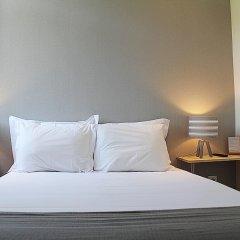 Отель Casa do Salgueiral Douro комната для гостей фото 5