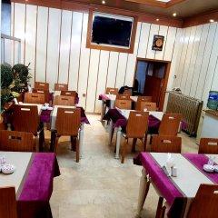 Hatemoglu Hotel Турция, Агри - отзывы, цены и фото номеров - забронировать отель Hatemoglu Hotel онлайн питание фото 2