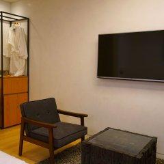 Отель The Designers Cheongnyangni Южная Корея, Сеул - 1 отзыв об отеле, цены и фото номеров - забронировать отель The Designers Cheongnyangni онлайн удобства в номере