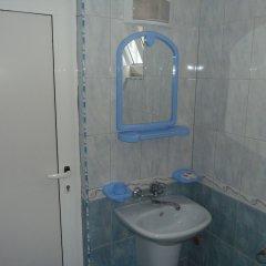 Отель Sianie Guest House Болгария, Равда - отзывы, цены и фото номеров - забронировать отель Sianie Guest House онлайн ванная