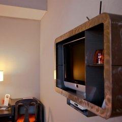 Orange Hotel удобства в номере фото 2