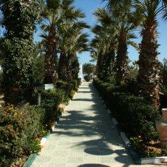 Отель Marhaba Palace Сусс помещение для мероприятий