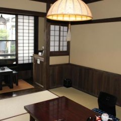 Отель Shinmeikan Япония, Минамиогуни - отзывы, цены и фото номеров - забронировать отель Shinmeikan онлайн развлечения фото 2