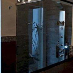 Отель Esedra Relais ванная фото 2