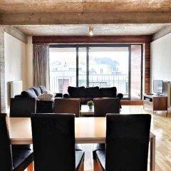 Отель The Loft Apartments Бельгия, Брюссель - отзывы, цены и фото номеров - забронировать отель The Loft Apartments онлайн помещение для мероприятий